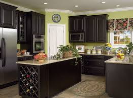 Wellborn Kitchen Cabinets by Which Wood Make It Maple Maple Cabinets That Is U2026 Wellborn