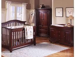 Babi Italia Changing Table Babi Italia Pinehurst Crib Set Furniture In Snohomish Wa