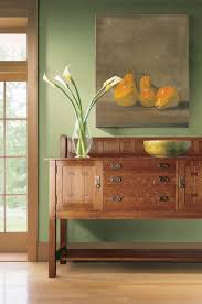 stickley dining room sideboard decor
