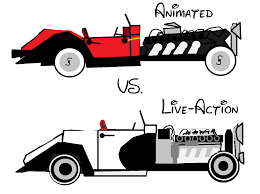animated wrecked car cruella s car wrecked from trees by laseralphacanine on deviantart