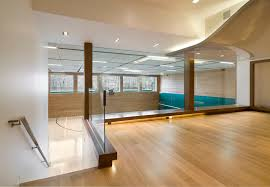 glass walls american frameless