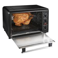 Toastmaster Toaster Oven Broiler Manual Hamilton Beach Countertop Toaster Oven With Convection Model