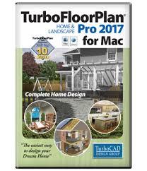 Home Design Pro Free Home U0026 Landscape Pro 2017 Mac