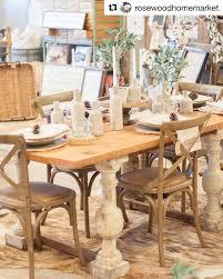 Home Design Store Shreveport Furniture Store Bossier City La Rosewood Home Market