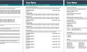 Resume Template Maker 100 Resume Maker Template Free Resume Templates Create Cv