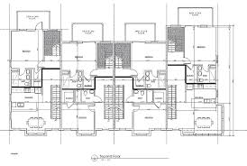 how to make a blueprint online a floorplan to scale online free create a floor p to scale online