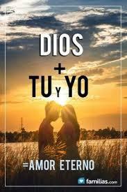 imagenes de amor para hombres cristianas foto frases de amor cristianas para enamorar buscar con google