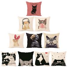 colorful sofa pillows compare prices on colorful sofa pillows online shopping buy low