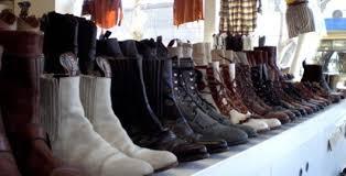 womens boots melbourne cbd vintage sole vintage melbourne