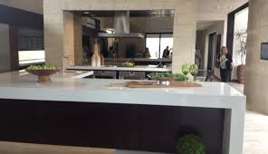 Kitchen Cabinet Facelift Ideas Phenomenal Design Mobile Home Kitchen Sinks Top Best High End