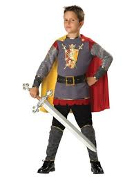 Cool Halloween Costumes Kids Boys 10 King Diy Costume Images Parties Costume