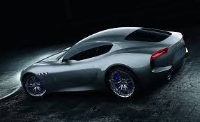 ghibli maserati 2017 maserati alfieri sports car likely delayed u2013 news u2013 car and driver