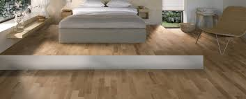 Laminate Flooring Auckland Timber Flooring Auckland The Wooden Floor Company U2014 The Wooden
