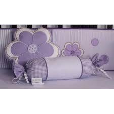 Geenny Crib Bedding Geenny 13 Pc Crib Bedding Set Lavender Butterfly