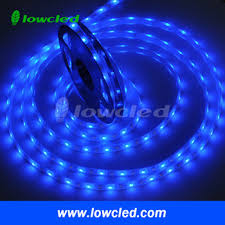 car led lights for sale sale in south africa full color flexible ws2812b digital led