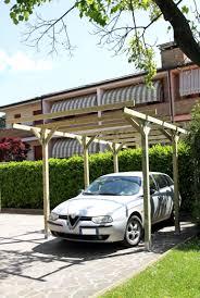 gazebo in legno per auto prezzi gazebo per auto fai da te con gazebo in legno per auto prezzi e