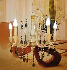 Rustic Candle Chandelier Rustic Candle Chandelier Lighting Home Lighting Design Ideas
