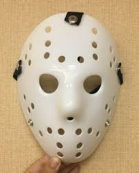 jason voorhees promotion shop for promotional jason voorhees on