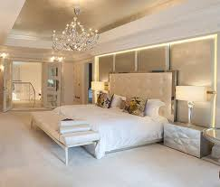 luxury home interior design photo gallery bedroom luxury master tips apartment pictures spaces and style