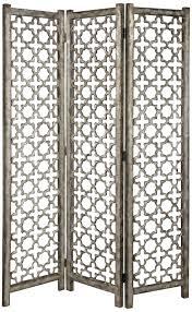Decorative Wall Dividers Decorative Floor Screens U2013 Laferida Com