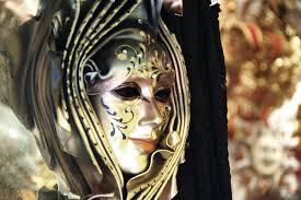 venetian carnival masks file venetian carnival mask maschera di carnevale venice italy