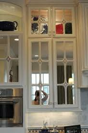 Change Cupboard Doors Kitchen by 10 Home Decorating Tips From A Home Show Mirror Cabinets Doors