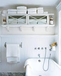 bathroom towel storage ideas wine rack to hold towels abce us