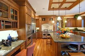 home renovation loan for 50 000 60 000 in antioch ca