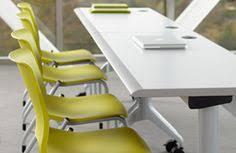 Kentwood Office Furniture by Enterprise Conference Tables Compel Office Furniture Tables