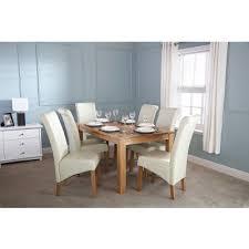 Teal Dining Table Dining Sets Kitchen U0026 Dining Furniture