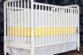 Walmart Mini Crib Walmart Baby Cribs Crib Tents Sold At Walmart Bed Bath And Beyond