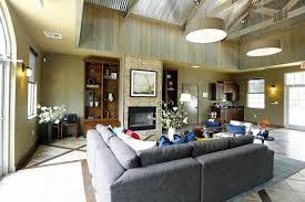 riverset apartments rentals memphis tn trulia photos 18