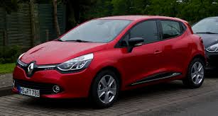 renault clio all years and modifications with reviews msrp
