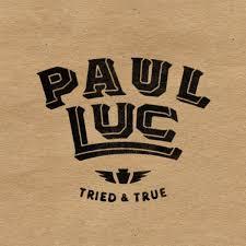 Unlucky Things Unlucky In Love Paul Luc