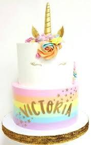Unicorn Birthday Meme - birthday cake delivery online cake ideas