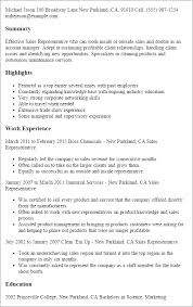 sle resume for tv journalist zahn dental catalog pdf essay sle prompt 1 sat suite of assessments trade resume
