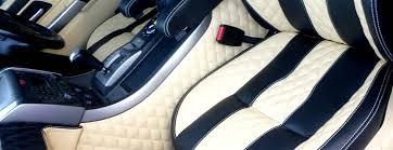 Upholstery Custom Gold Coast Custom Car Interior Trim Upholstery Dashboards And