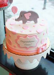 images for baby shower cakes wallpaper simplepict com