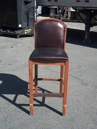 table and chair rentals las vegas pub chair rental las vegas