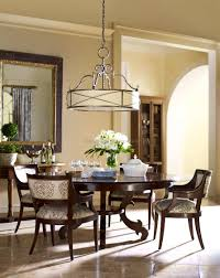 Dining Room Size by Simple Ahwahnee Dining Room Beauteous Of Naval Convalescent