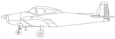 aeroplane drawing free download clip art free clip art on