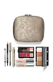 trish mcevoy power of makeup planner collection 347 value