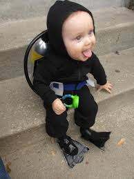 Baby Halloween Costumes Adults 129 Costumes Cute Kids Images Halloween