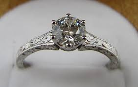 hudson wedding band vintage engagement rings best designs and buying guide