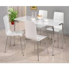 White Gloss Dining Table And Chairs High Gloss Dining Sets White Gloss Dining Table Sale Black High