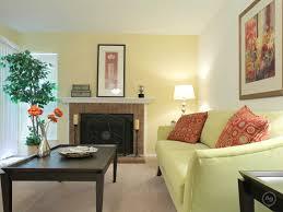 home design 3d ipad 2nd floor 100 home design 3d ipad balcony 40 more 1 bedroom home