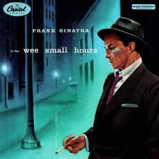 small photo album frank sinatra in the wee small hours lyrics and tracklist genius