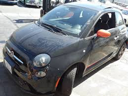 100 2014 fiat 500e owner s manual fiat 500e review 2014