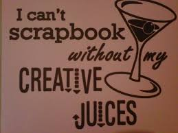 Pin by Noleen Brandon on Craft & Scrapbook quotes & quips