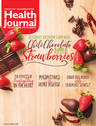 the health journal february 2016 issue by the health journal issuu